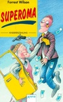Covers_288413