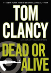 Tom Clancy – Grant Blackwood: Dead or Alive