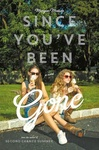Morgan Matson: Since You've Been Gone
