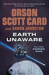 Orson Scott Card – Aaron Johnston: Earth Unaware