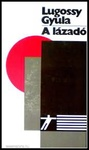 Covers_289297