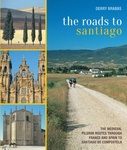 Derry Brabbs: The Roads to Santiago