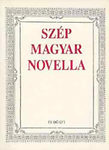 Covers_28991