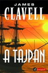 James Clavell: A Tajpan