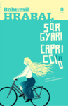 Covers_290761