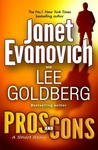Janet Evanovich – Lee Goldberg: Pros and Cons