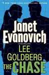 Janet Evanovich – Lee Goldberg: The Chase
