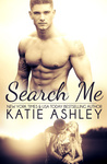 Katie Ashley: Search Me
