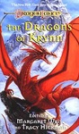 Margaret Weis – Tracy Hickman (szerk.): The Dragons of Krynn