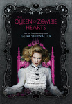 Gena Showalter: The Queen of Zombie Hearts