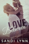 Sandi Lynn: Love in Between