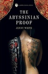 Jenny White: The Abyssinian Proof