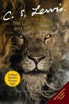 C. S. Lewis: The Lion, the Witch and the Wardrobe