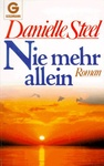 Covers_291913