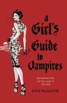 Katie MacAlister: A Girl's Guide to Vampires