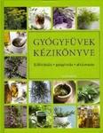 Dr. Hans W. Kothe: Gyógyfüvek kézikönyve
