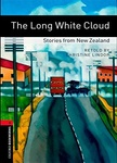Christine Lindop (szerk.): The Long White Cloud (Oxford Bookworms)