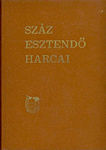 Covers_293526