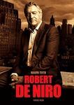 Naomi Toth: Robert De Niro