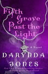 Darynda Jones: Fifth Grave Past the Light