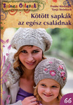 Covers_294029