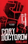 Cory Doctorow: Homeland (angol)