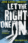John Ajvide Lindqvist: Let the Right One In