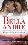 Bella Andre: Menekülés a szerelemtől