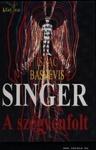 Isaac Bashevis Singer: A szégyenfolt