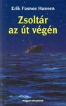 Covers_29516