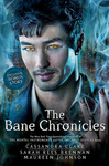 Cassandra Clare – Maureen Johnson – Sarah Rees Brennan: The Bane Chronicles