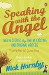 Nick Hornby (szerk.): Speaking with the Angel