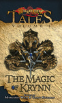 Margaret Weis – Tracy Hickman (szerk.): The Magic of Krynn