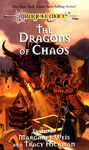Margaret Weis – Tracy Hickman (szerk.): The Dragons of Chaos