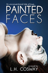 L. H. Cosway: Painted Faces