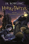 J. K. Rowling: Harry Potter and the Philosopher's Stone