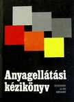 Covers_295720