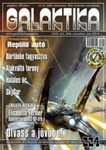 Covers_29587