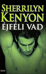 Sherrilyn Kenyon: Éjféli vad