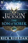 Rick Riordan: The Son of Sobek