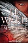 J. R. Ward: Immortal