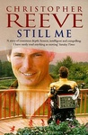 Christopher Reeve: Still Me