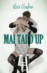 Alice Clayton: Mai Tai'd Up