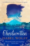 Isabel Wolff: Ghostwritten