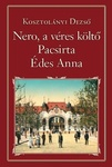 Covers_297126