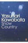 Yasunari Kawabata: Snow Country