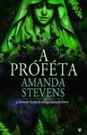 Amanda Stevens: A próféta
