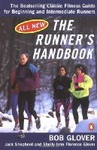 Bob Glover – Jack Shepherd – Shelly-lynn Florence Glover: The Runner's Handbook
