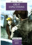Charles Dickens – H. Q. Mitchell: Great Expectations (Graded Readers)