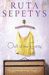 Ruta Sepetys: Out of the Easy